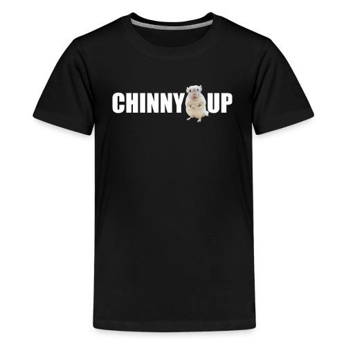 chinnyup - Kids' Premium T-Shirt