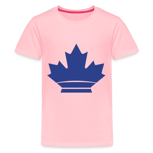 hat - Kids' Premium T-Shirt