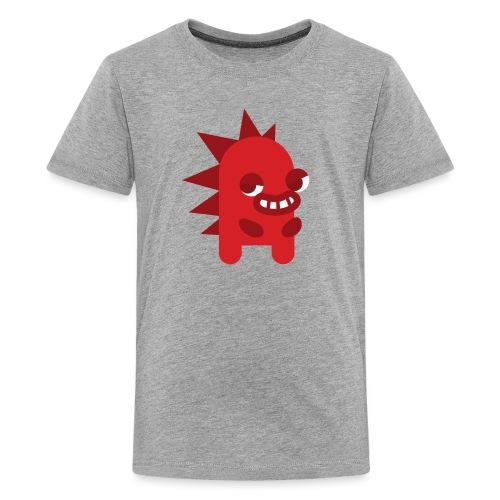Rocky Gear - Kids' Premium T-Shirt