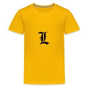 MY MERCH - Kids' Premium T-Shirt