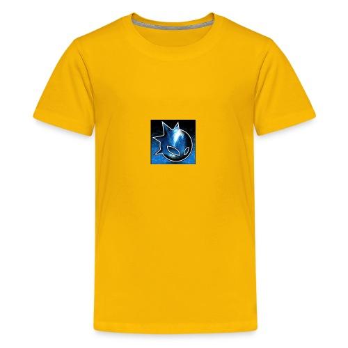 Drax - Kids' Premium T-Shirt