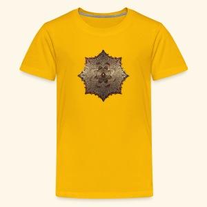 Design jewerly - Kids' Premium T-Shirt