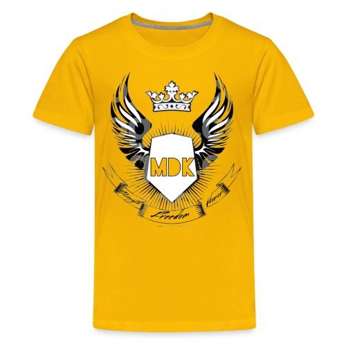 IMG 0235 - Kids' Premium T-Shirt