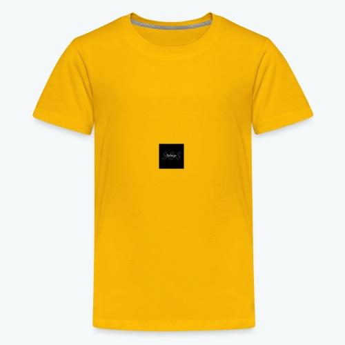 splurge 1 - Kids' Premium T-Shirt