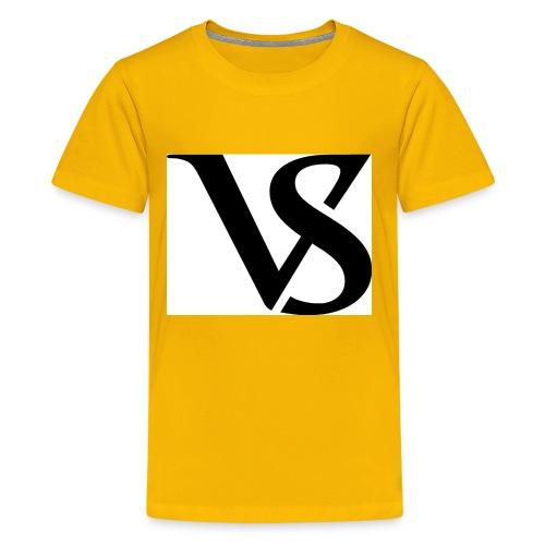 windows 7 vs windows 82 - Kids' Premium T-Shirt