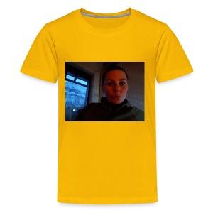 1514113169926 1393520185 - Kids' Premium T-Shirt