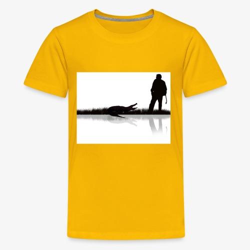 Songwriter - Kids' Premium T-Shirt