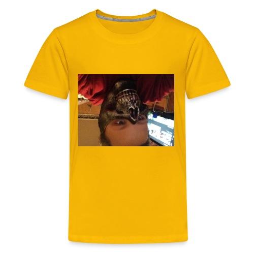 Dab - Kids' Premium T-Shirt