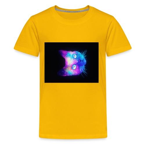 Kids merches - Kids' Premium T-Shirt