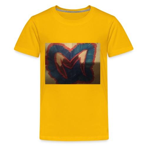 1513813424817 1468769709 - Kids' Premium T-Shirt
