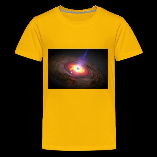 Galasexy - Kids' Premium T-Shirt