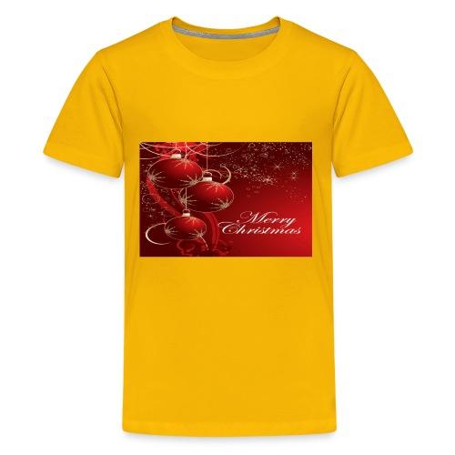 b862db0fa73784ad0f8f99f6f7cdf562 1280x857 - Kids' Premium T-Shirt