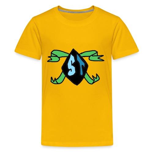 IMG 1777 - Kids' Premium T-Shirt