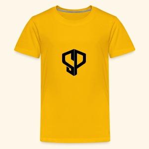 SoulPlayz - Kids' Premium T-Shirt