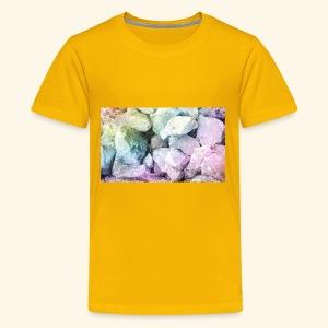10339524 532273986884801 4416054395637643008 o - Kids' Premium T-Shirt