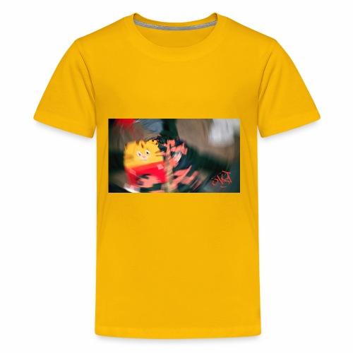 360 deal - Kids' Premium T-Shirt