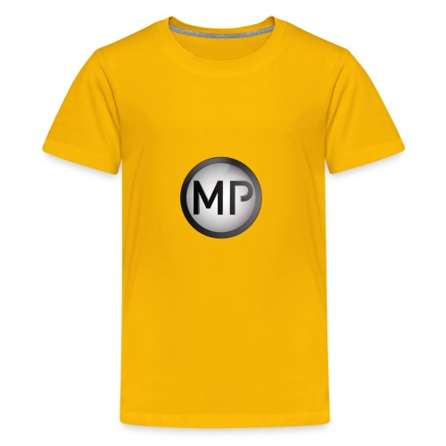 Madness Productions - Kids' Premium T-Shirt