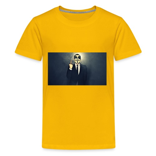1599700 937921456241012 4679548902985829183 o - Kids' Premium T-Shirt