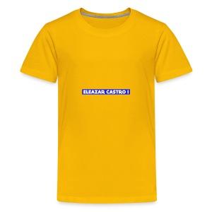 For My Merch - Kids' Premium T-Shirt