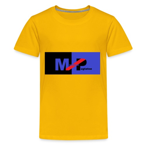 Mystical Logo - Kids' Premium T-Shirt