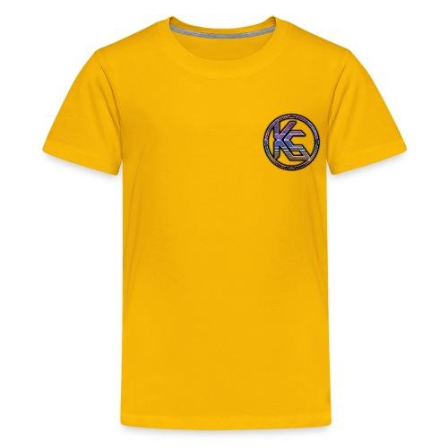 killshocks - Kids' Premium T-Shirt