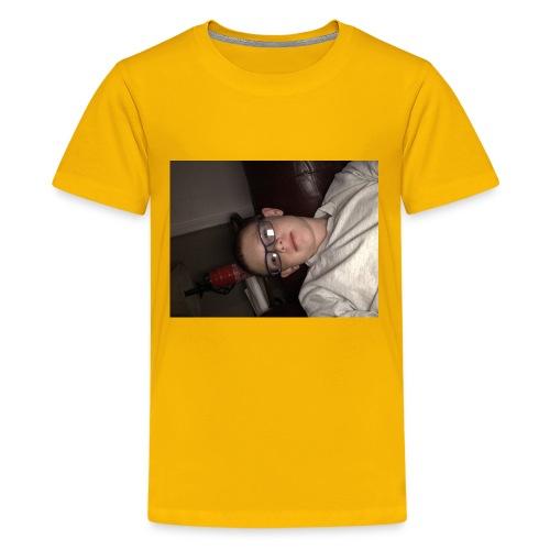 Ma - Kids' Premium T-Shirt