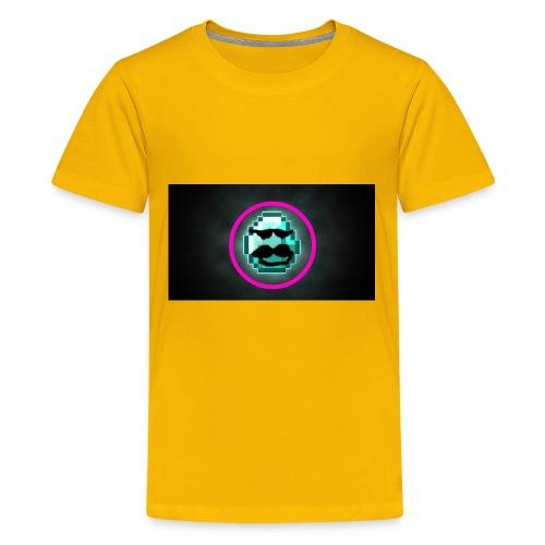 PGN Diamond - Kids' Premium T-Shirt