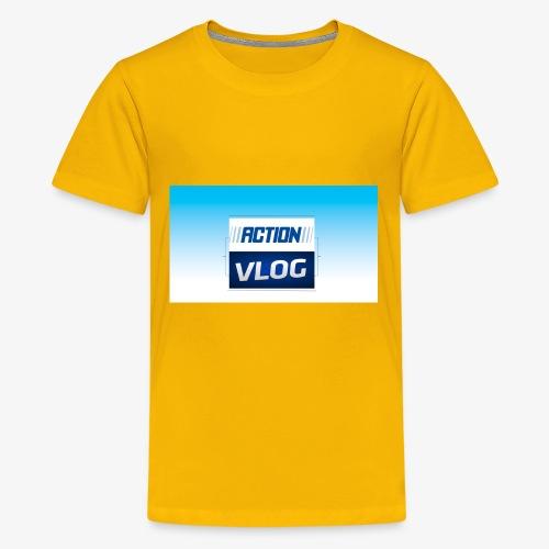 IMG 1599 - Kids' Premium T-Shirt