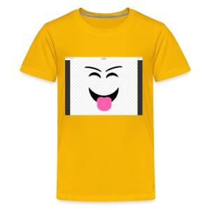 IMG 0231 - Kids' Premium T-Shirt