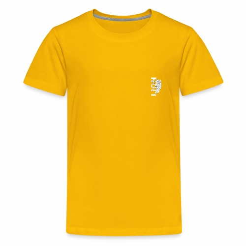 Tha Lion Pacc - Kids' Premium T-Shirt