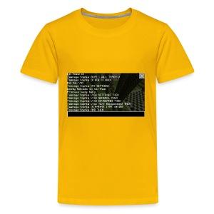 IMG 4901 - Kids' Premium T-Shirt