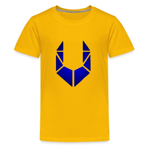Unify Gaming - Kids' Premium T-Shirt