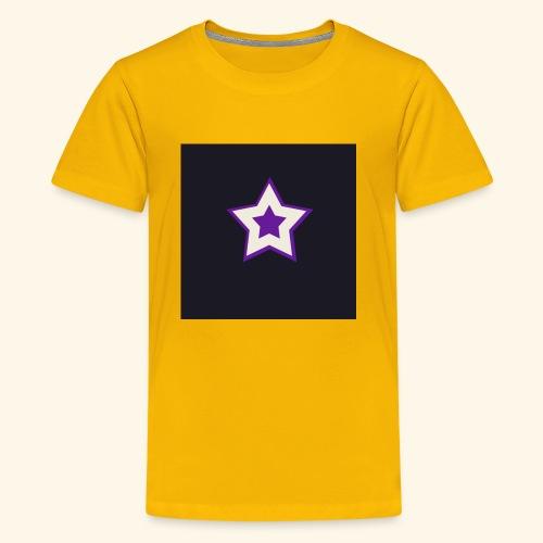 WABA WABA Studios - Kids' Premium T-Shirt