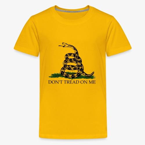 Gadsen - Kids' Premium T-Shirt