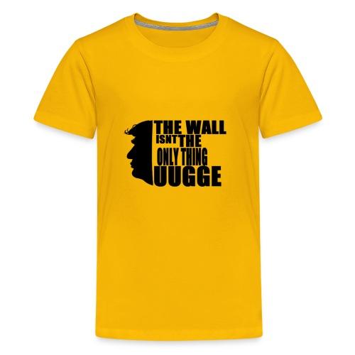 Trump Meme - Kids' Premium T-Shirt