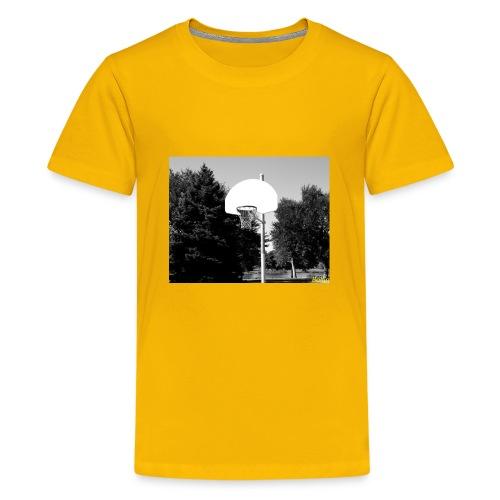 Ballin - Kids' Premium T-Shirt
