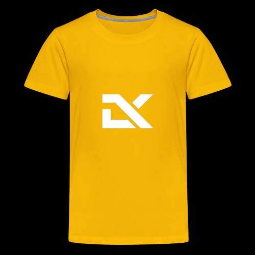 DESIRE KINGDOM - Kids' Premium T-Shirt