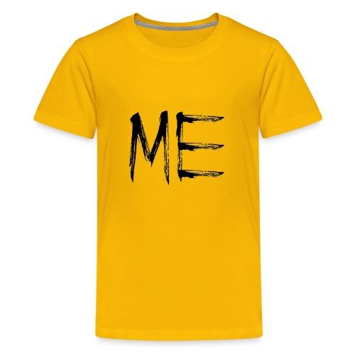 ME - Kids' Premium T-Shirt