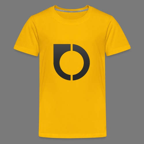 Born Plus - Kids' Premium T-Shirt