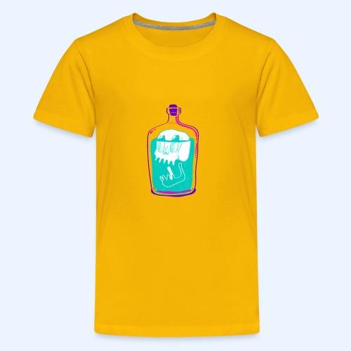 Poison - Kids' Premium T-Shirt