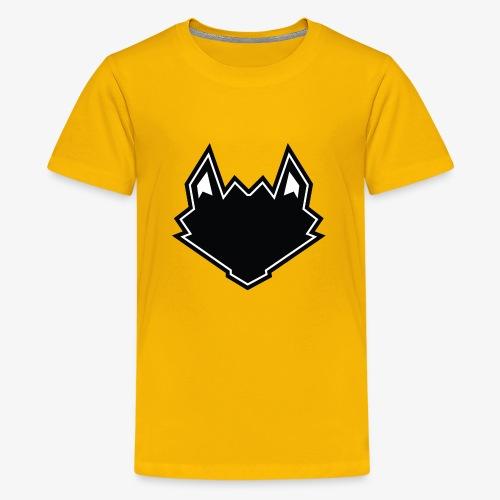 FreakStyle PSize - Kids' Premium T-Shirt