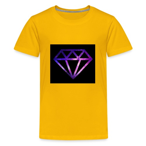 SammyYT - Kids' Premium T-Shirt