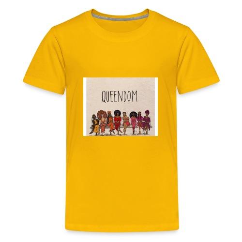 IMG 4100 - Kids' Premium T-Shirt