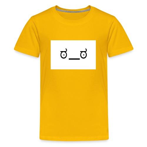 NerdMuffin - Kids' Premium T-Shirt