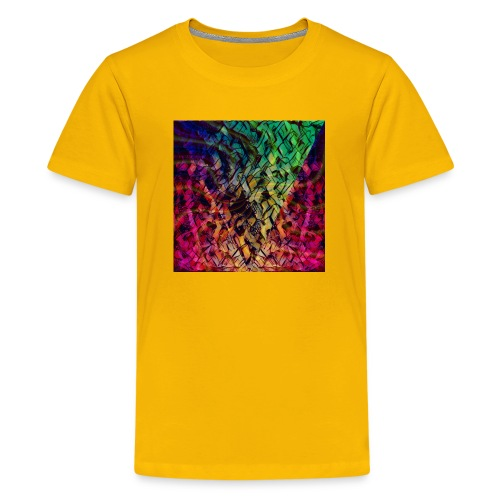 1538533516085 - Kids' Premium T-Shirt