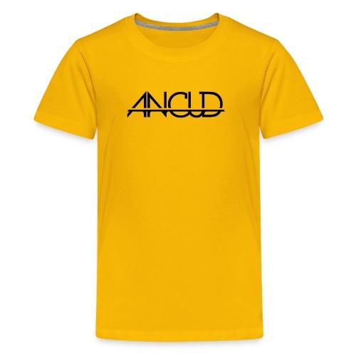 ANCUD - Kids' Premium T-Shirt