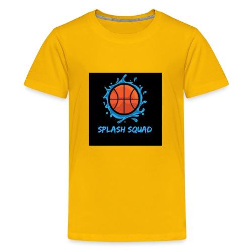 IMG 9025 - Kids' Premium T-Shirt