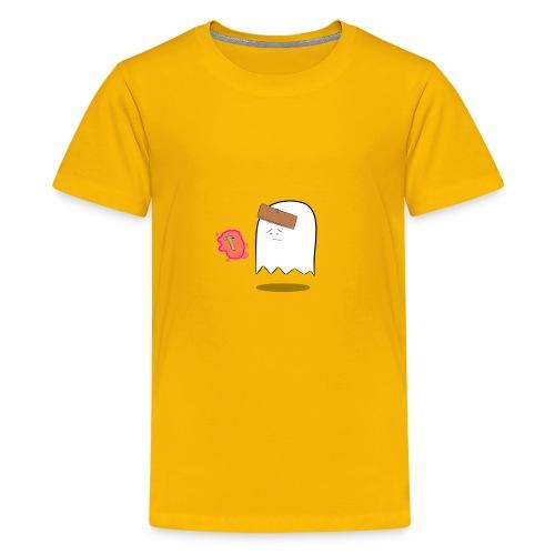 Patrick Hammer - Kids' Premium T-Shirt