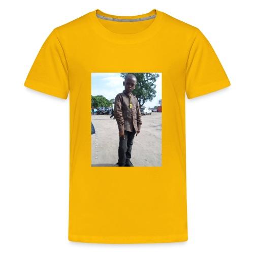 11051748 140498729644468 7312321046172923969 o - Kids' Premium T-Shirt