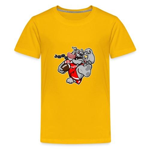 CS - Kids' Premium T-Shirt